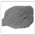 Exothermic-Welding-powder-AmiableWeld